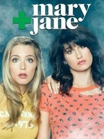 Mary + Jane- Seriesaddict